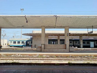 stazionecentrale