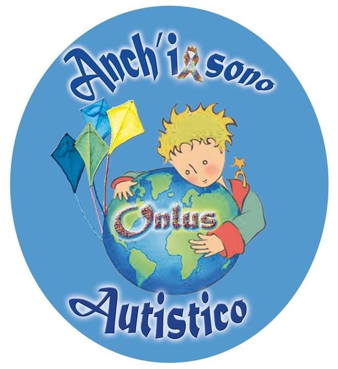 autistico