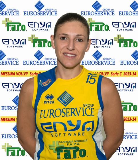 13-14-Donato-Donatella