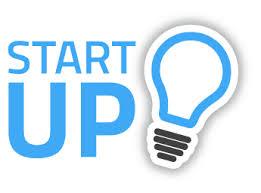startupuni