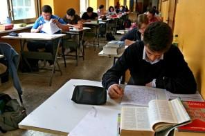 Al via gli esami di Maturità 2018: per la prima prova Bassani, Merini e Moro