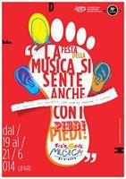 tn Festa Musica Europea