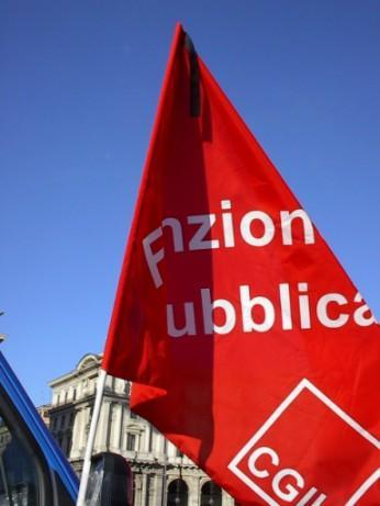 bandiera-fpcgil