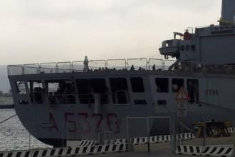 migranti sbarco1