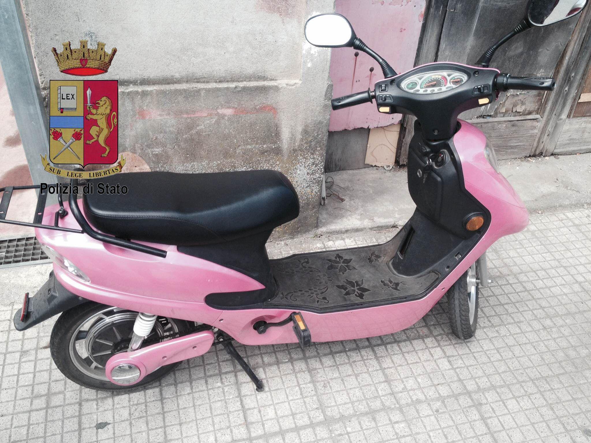 motobici2