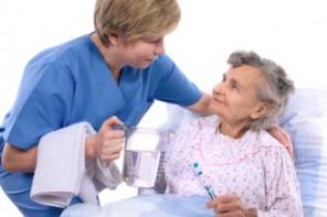 Assistenza Domiciliare per gli anziani. Cisl boccia il bando comunale