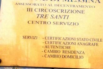 Centro Servizi Provinciale