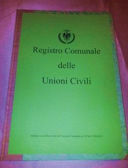 registro-unioni-civili