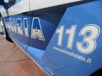 polizia4