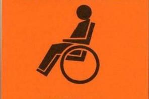 tagliando-disabili