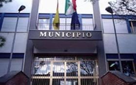 municipio s.teresa