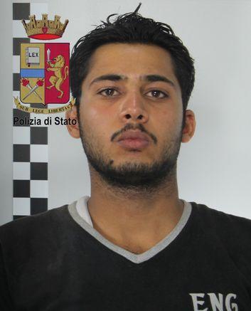 ALFALLAH Mhamed Morad