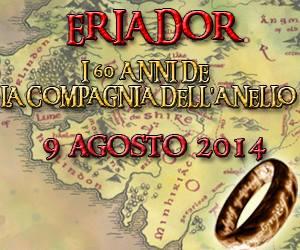 Eriador banner 2