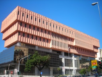 Palacultura messina2