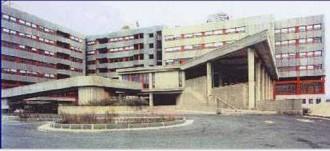 Papardo-Messina