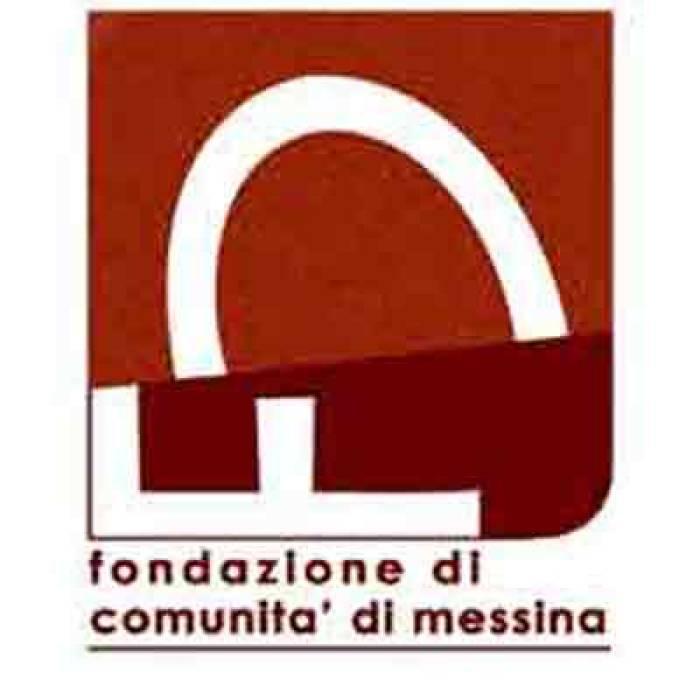 fondazione comunità