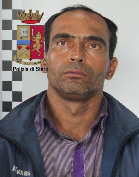rjab hicham