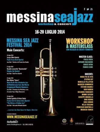 sea-jazz-festival
