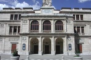 Messina. Il Teatro Vittorio Emanuele apre le porte a cittadini e turisti