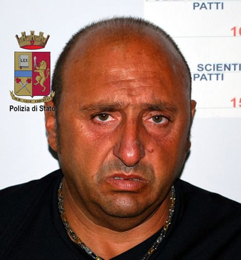 trovatello antonino