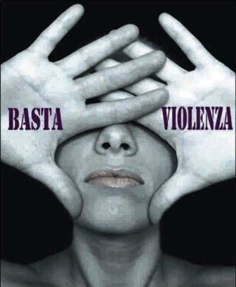 violenza genere