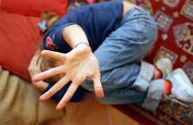 abusi minori 2