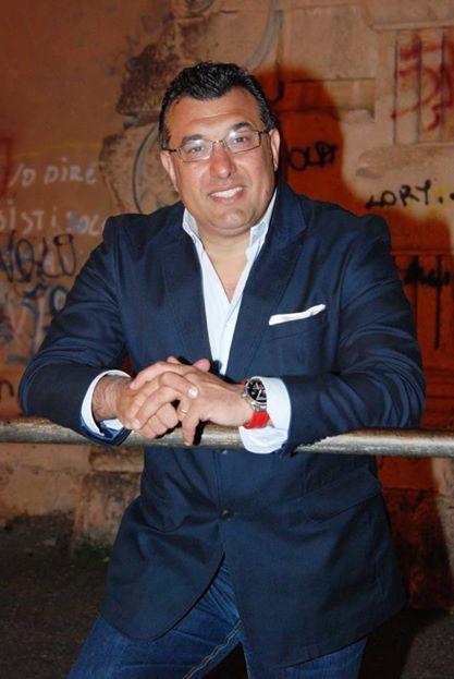 Nicola Cucinotta