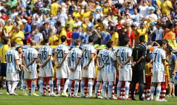 2014-07-05T155936Z 1651186857 TB3EA751B2O18 RTRMADP 3 SOCCER-WORLD-M60-ARG-BEL mediagallery-article