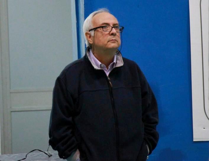 Mauro Omodei