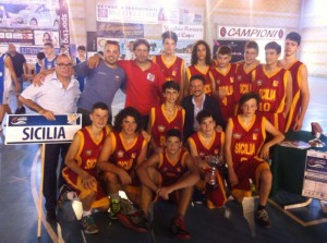 Torneo-Mediterrneo-Sicilia-300x223