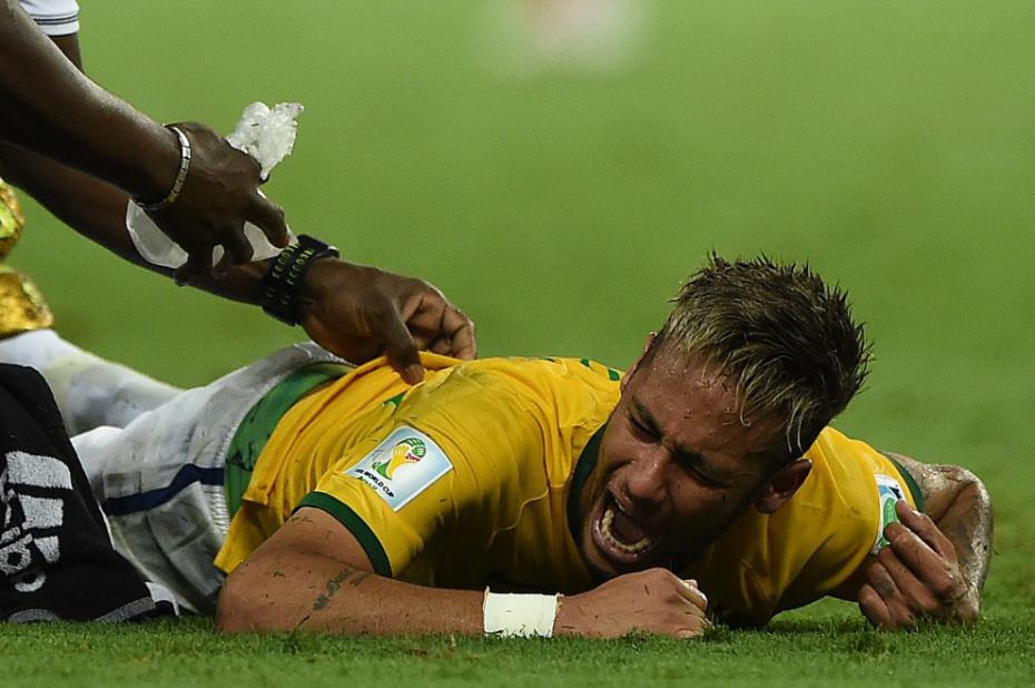 immagini-dell-infortunio-di-neymar