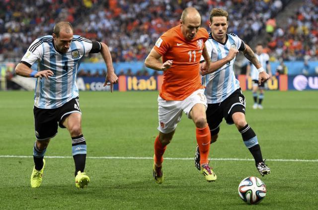 olanda-argentina-mondiali-2014-robben-mondiali