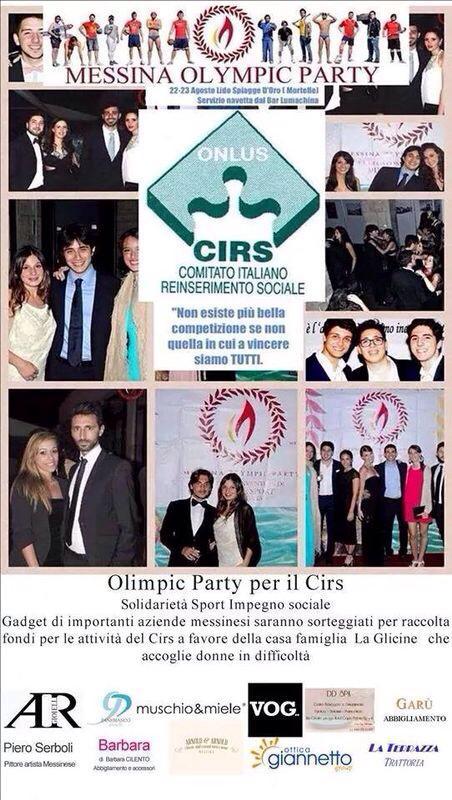 olimpic-cirs