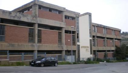 Palazzo Poste Bisconte