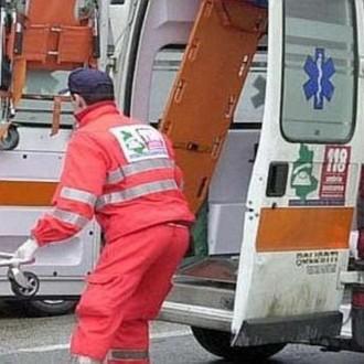 ambulanzaautostrada
