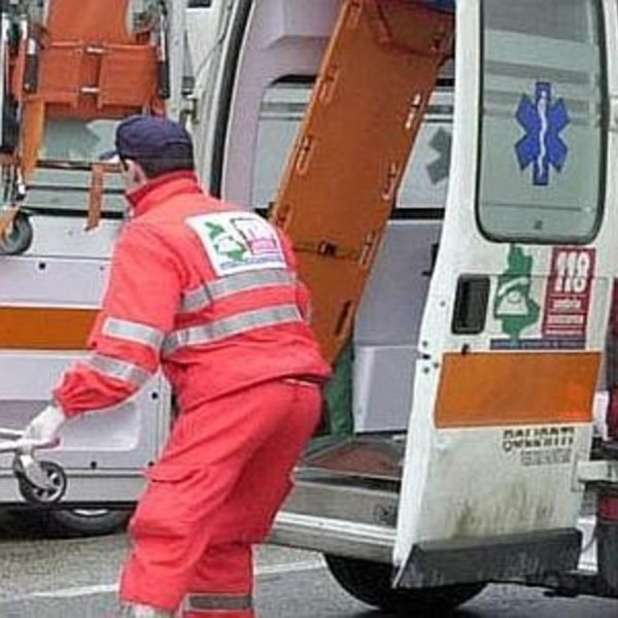 ambulanzaautostrada