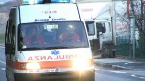 ambulanzasoccorso