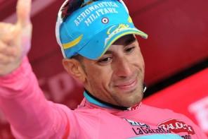 Tour de France 2018. Vincenzo Nibali alla sfida cronosquadre