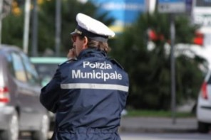 """Polizia Municipale in bicicletta, la Cisl ad Accorinti: """"Basta trovate pubblicitarie"""""""