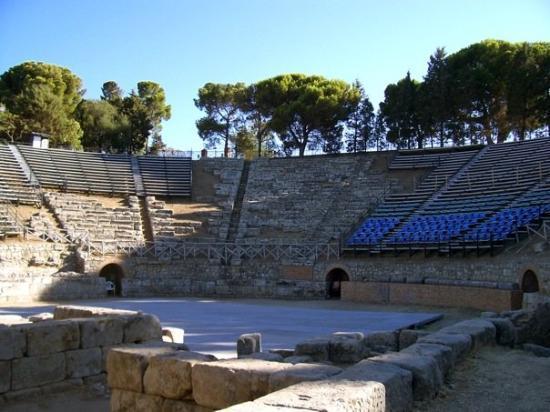 teatro-greco tindari