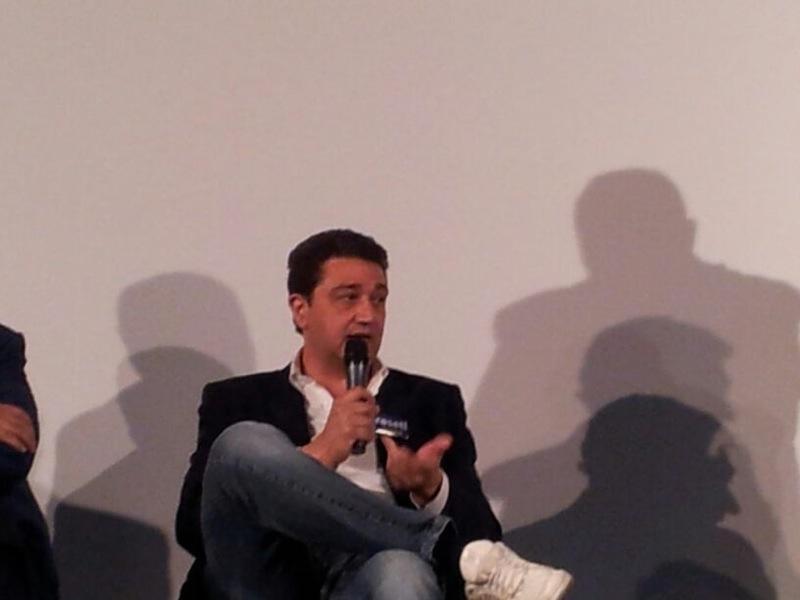 Alessandro Tinaglia