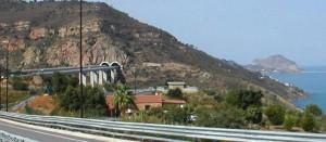 autostrade siciliane