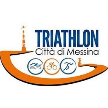 2 triathlon città di messina