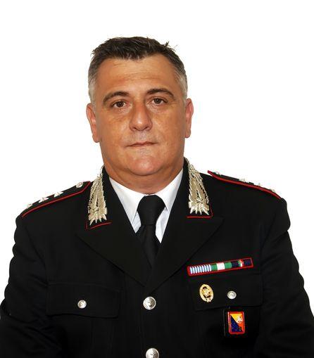 Angelo GERARDI