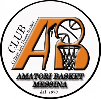 CLUB basket