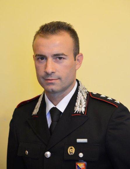 Filippo LoFranco