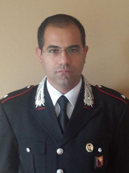 Vincenzo SPATARO