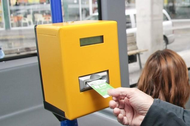 autobus-biglietti
