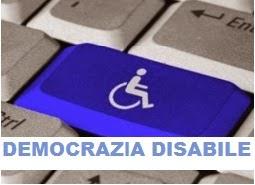 democrazia-disabile-messina