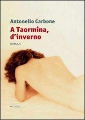 download libro